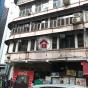 Lei Shun Court (Lei Shun Court) Wan Chai DistrictLeighton Road106-126號|- 搵地(OneDay)(2)