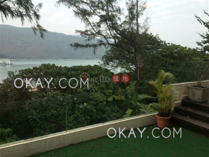 Phase 3 Headland Village, 2 Seabee Lane, Unknown Residential Rental Listings   HK$ 120,000/ month