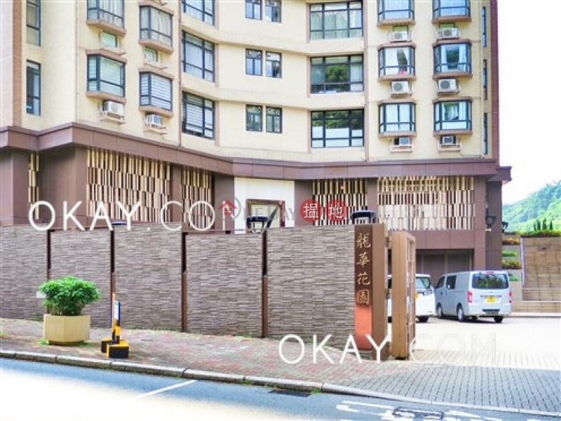 Property Search Hong Kong | OneDay | Residential Rental Listings | Popular 2 bedroom on high floor | Rental