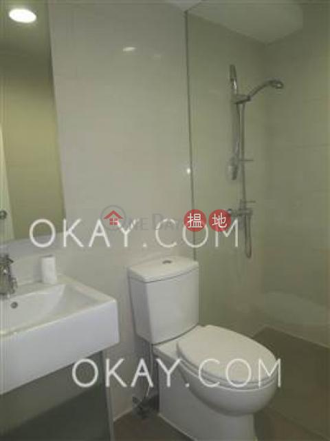3房2廁,連車位《優悠台出租單位》|優悠台(C.C. Lodge)出租樓盤 (OKAY-R28323)_0
