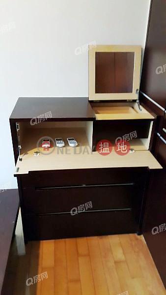 富臨軒-高層|住宅-出租樓盤-HK$ 20,500/ 月