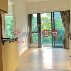 Apartment for Rent in Happy Valley|Wan Chai District8 Mui Hing Street(8 Mui Hing Street)Rental Listings (A060190)_0