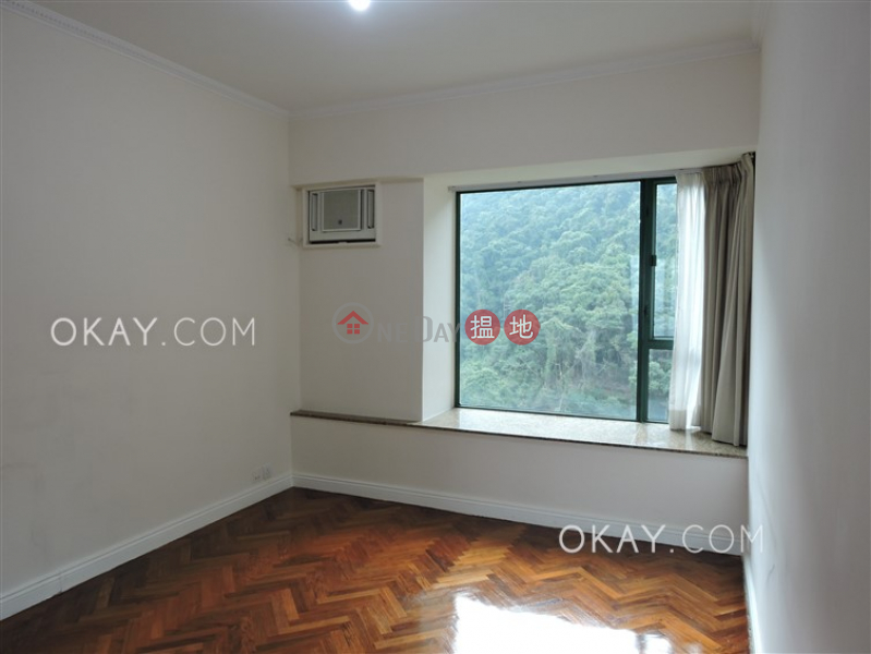 Property Search Hong Kong | OneDay | Residential Rental Listings, Nicely kept 2 bedroom in Mid-levels Central | Rental