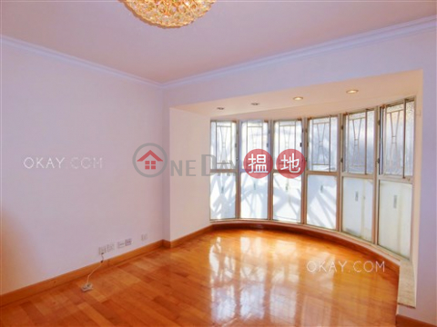 Rare 3 bedroom with parking | For Sale|Kowloon CityCOMFORT COURT(COMFORT COURT)Sales Listings (OKAY-S324170)_0