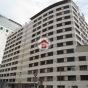 永昇工業大廈 (Wing Shing Industrial Building) 葵青永基路26-30號|- 搵地(OneDay)(3)