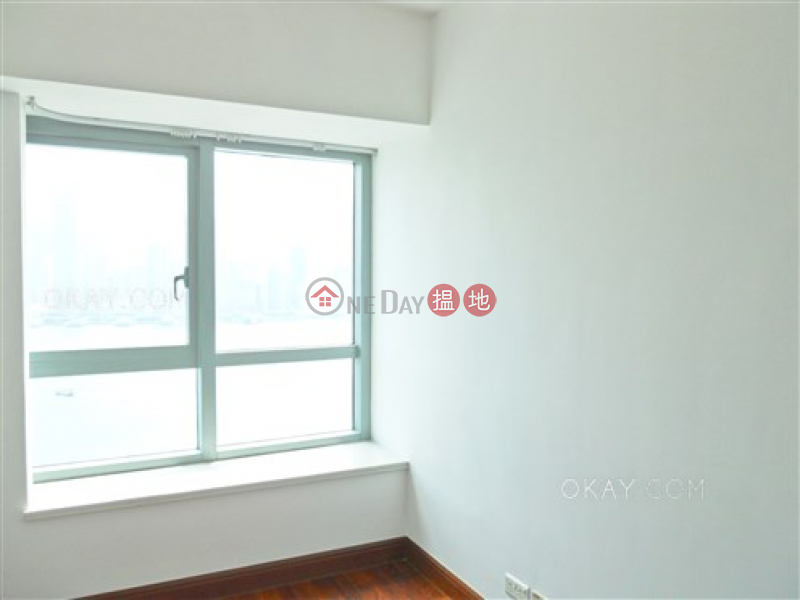 The Harbourside Tower 2 High | Residential Rental Listings, HK$ 62,000/ month