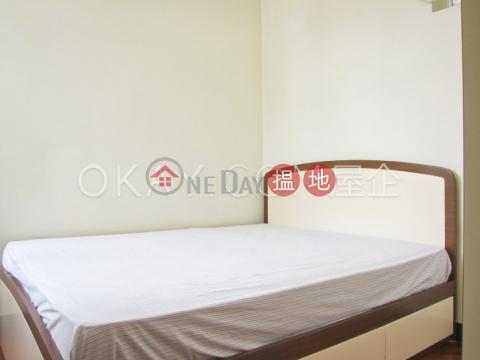 2房1廁,實用率高,極高層齊宮閣 (25座)出租單位|齊宮閣 (25座)((T-25) Chai Kung Mansion On Kam Din Terrace Taikoo Shing)出租樓盤 (OKAY-R80842)_0