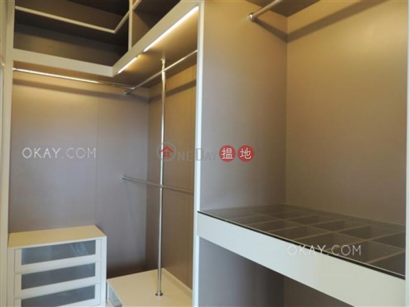 香港搵樓|租樓|二手盤|買樓| 搵地 | 住宅|出租樓盤-5房3廁,連車位,露台《Interocean Court出租單位》