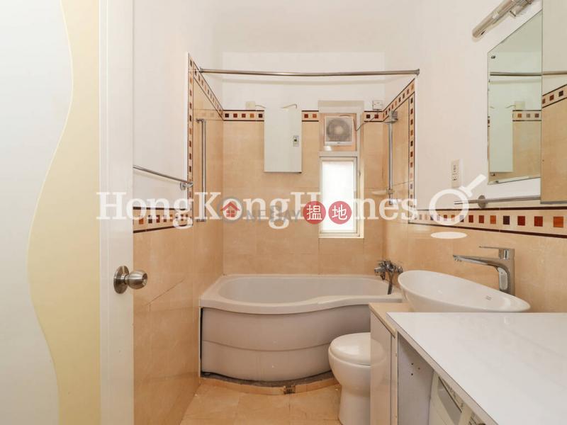 僑康大廈兩房一廳單位出租-3-5A天樂里   灣仔區 香港出租 HK$ 25,000/ 月