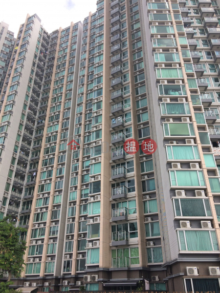 Oceanaire Tower 1B (Oceanaire Tower 1B) Ma On Shan|搵地(OneDay)(1)