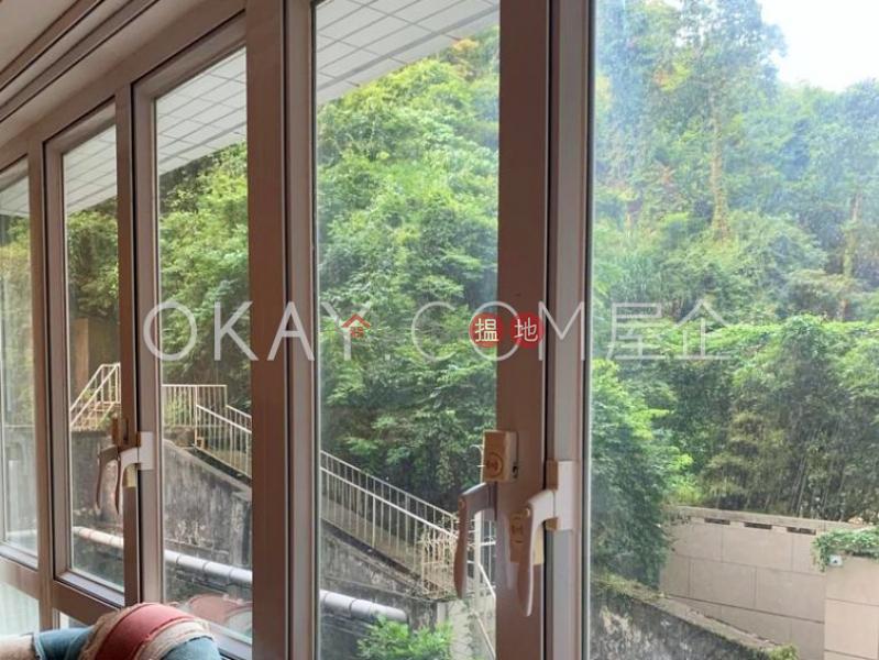 4房2廁,實用率高康威園出售單位 康威園(Conway Mansion)出售樓盤 (OKAY-S1068)