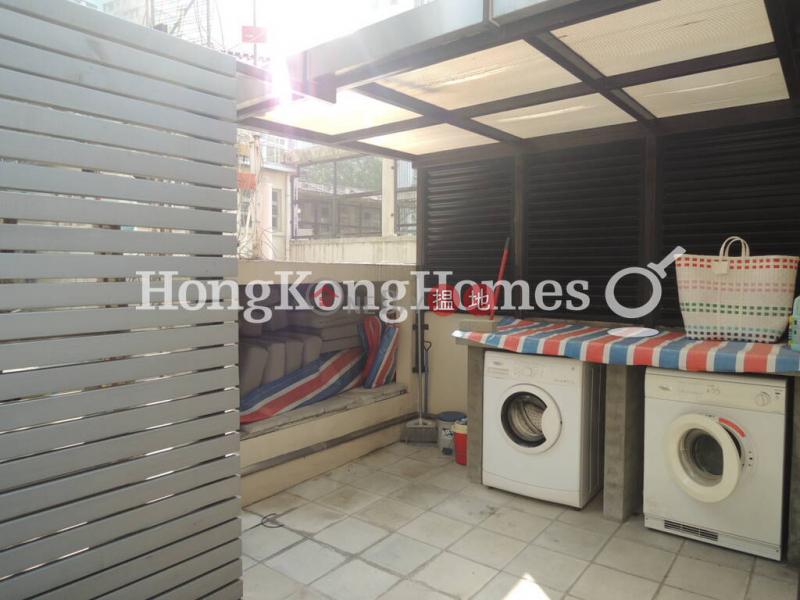 荷李活道122號|未知|住宅出售樓盤-HK$ 1,220萬