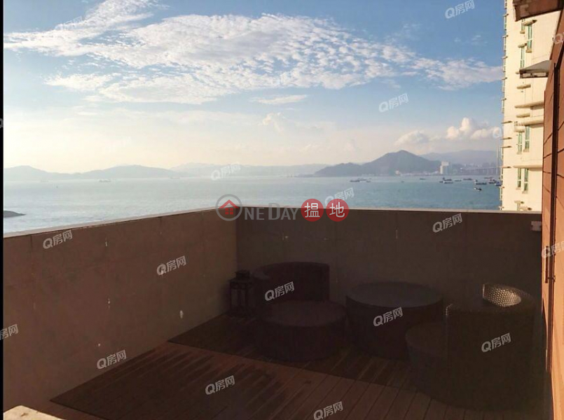 Cheong Kat Mansion High | Residential | Rental Listings HK$ 17,500/ month