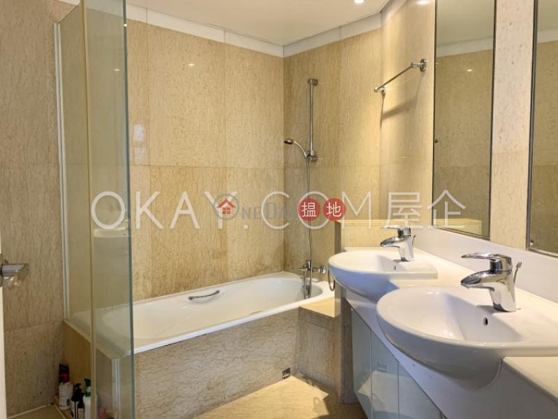 HK$ 79,000/ 月-聖佐治大廈-油尖旺-4房3廁,極高層,連車位聖佐治大廈出租單位