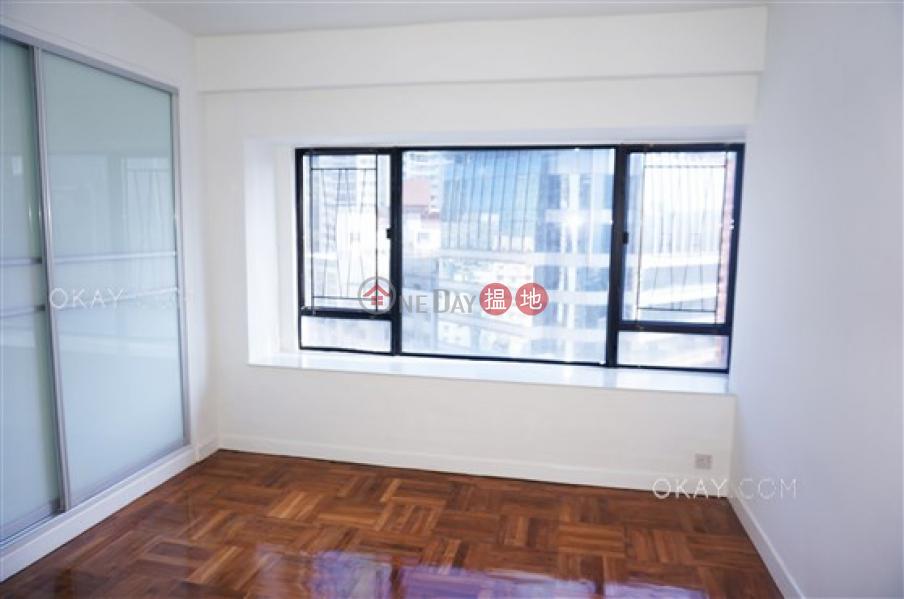 HK$ 41,000/ 月柏景臺1座|東區-3房2廁,星級會所《柏景臺1座出租單位》