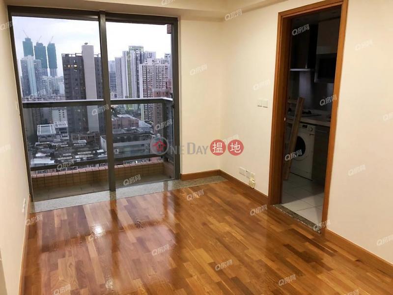 Heya Green | 2 bedroom Flat for Rent, Heya Green 喜雅 Rental Listings | Cheung Sha Wan (XGJL965300077)