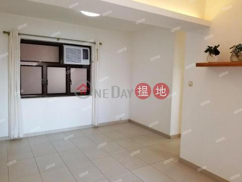 Tai Hang Terrace | 2 bedroom High Floor Flat for Sale|Tai Hang Terrace(Tai Hang Terrace)Sales Listings (XGGD745600017)_0