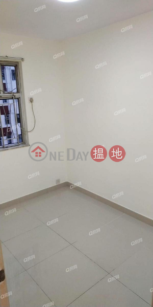 Property Search Hong Kong | OneDay | Residential, Rental Listings, Healthy Gardens | 2 bedroom Flat for Rent