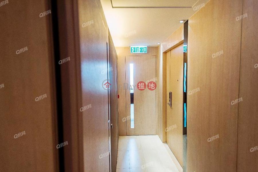 懿山高層|住宅出售樓盤-HK$ 2,430萬