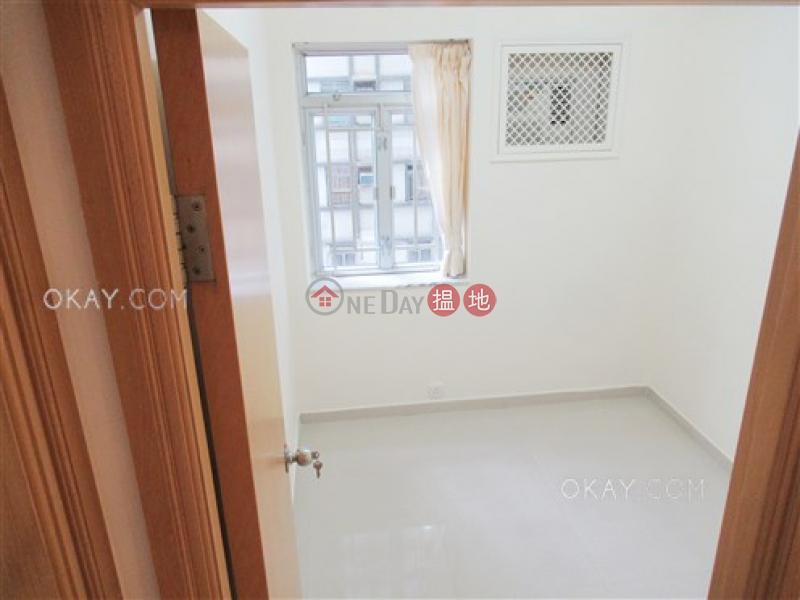 Elegant 3 bedroom with balcony   Rental, Block 9 Yee Cheung Mansion Sites C Lei King Wan 怡昌閣 (9座) Rental Listings   Eastern District (OKAY-R187960)