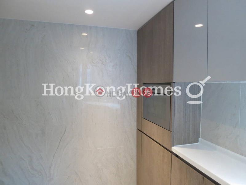 德安樓-未知-住宅出租樓盤HK$ 32,000/ 月