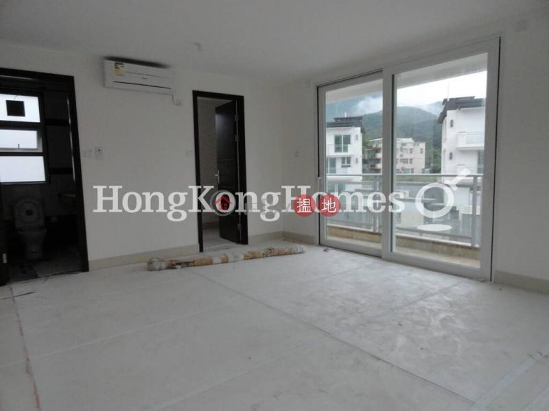 HK$ 3,000萬沙角尾村1巷-西貢|沙角尾村1巷4房豪宅單位出售