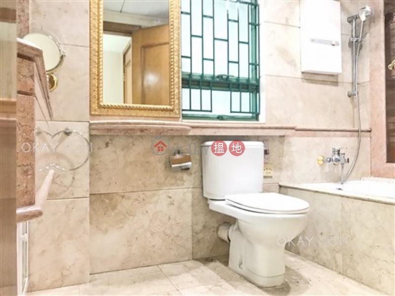 Charming 3 bedroom with parking | Rental, PENINSULA HEIGHTS 星輝豪庭 Rental Listings | Kowloon City (OKAY-R367324)