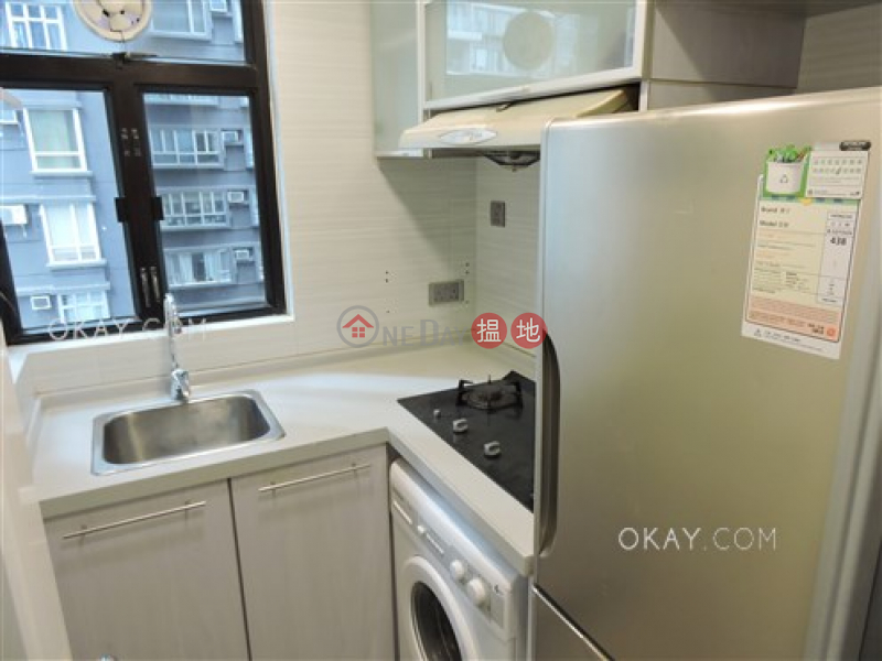 Property Search Hong Kong | OneDay | Residential | Sales Listings, Lovely 3 bedroom in Mid-levels West | For Sale
