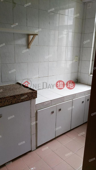 Property Search Hong Kong | OneDay | Residential | Sales Listings | Moon Wah Building | 2 bedroom Flat for Sale