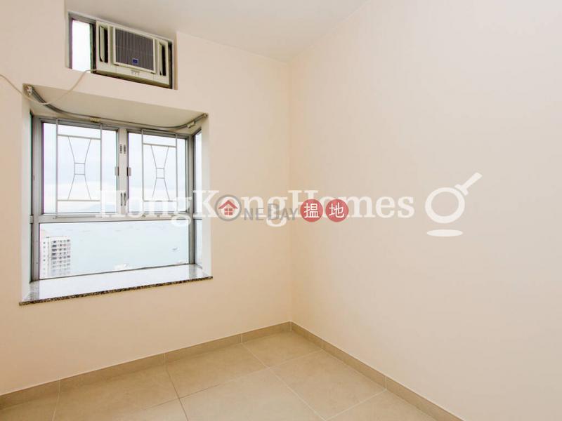 3 Bedroom Family Unit for Rent at Academic Terrace Block 1 101 Pok Fu Lam Road | Western District Hong Kong Rental | HK$ 31,000/ month