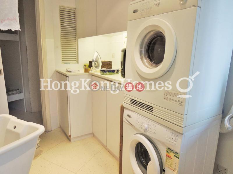 香港搵樓 租樓 二手盤 買樓  搵地   住宅 出售樓盤嘉富麗苑三房兩廳單位出售