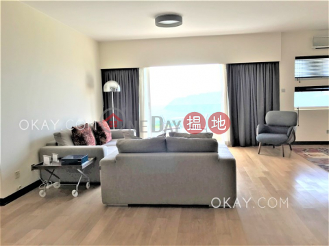 Stylish 4 bedroom with balcony & parking | For Sale|Monte Verde(Monte Verde)Sales Listings (OKAY-S24418)_0