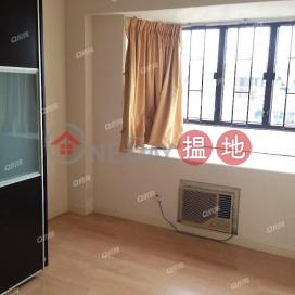 Beverley Heights | 2 bedroom High Floor Flat for Sale