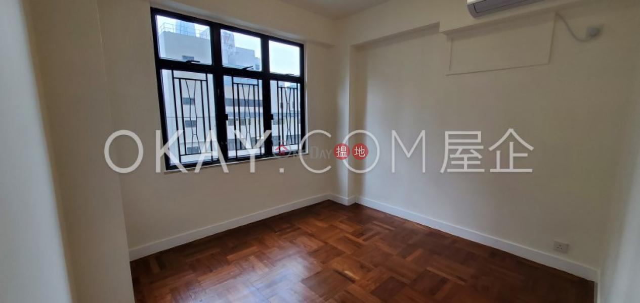 日景閣-中層 住宅 出租樓盤HK$ 34,000/ 月