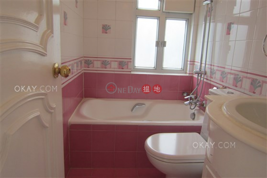 Property Search Hong Kong | OneDay | Residential Rental Listings, Popular 3 bedroom on high floor | Rental
