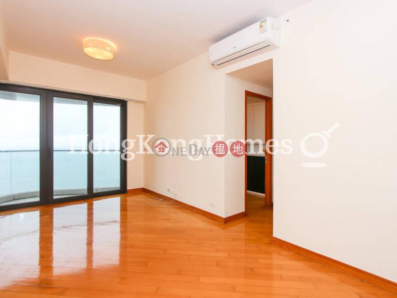 貝沙灣6期兩房一廳單位出租|南區貝沙灣6期(Phase 6 Residence Bel-Air)出租樓盤 (Proway-LID131415R)