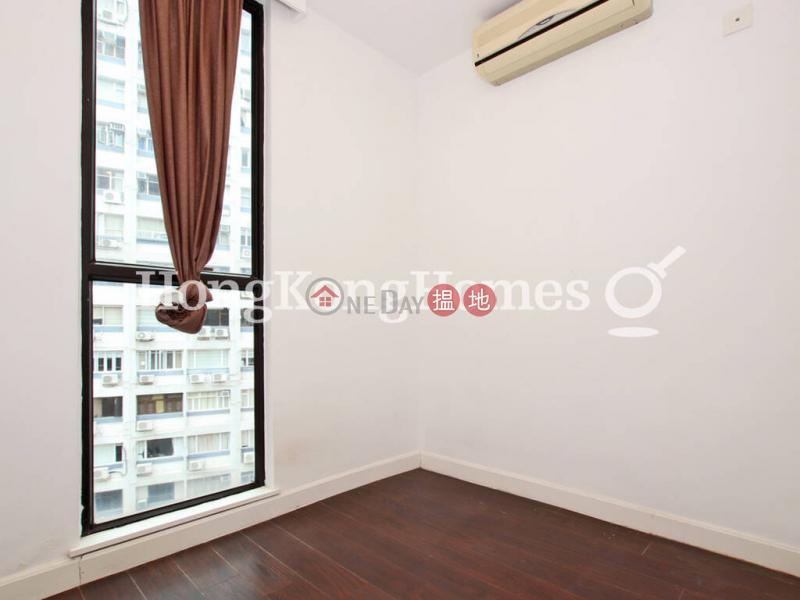HK$ 12.8M Village Garden   Wan Chai District 3 Bedroom Family Unit at Village Garden   For Sale