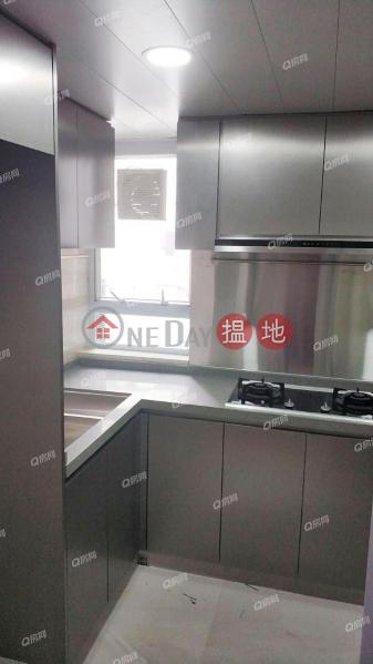 觀暉閣 (3座)-高層住宅出租樓盤HK$ 32,000/ 月