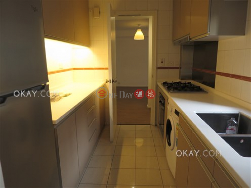 Property Search Hong Kong | OneDay | Residential, Sales Listings | Popular 2 bedroom in Mid-levels West | For Sale