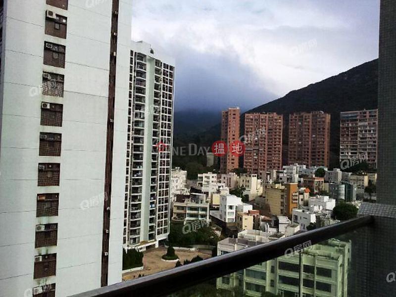 香港搵樓|租樓|二手盤|買樓| 搵地 | 住宅出租樓盤-間隔實用,廳大房大,實用靚則《嘉雲臺 5座租盤》