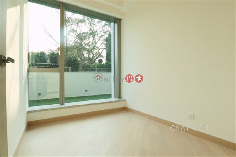 Rare 3 bedroom with terrace & balcony | Rental, 8 Tai Mong Tsai Road | Sai Kung Hong Kong Rental HK$ 46,000/ month