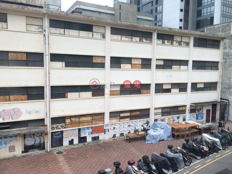 美港第二倉 (Maykong Godown No.2) 荃灣西|搵地(OneDay)(1)