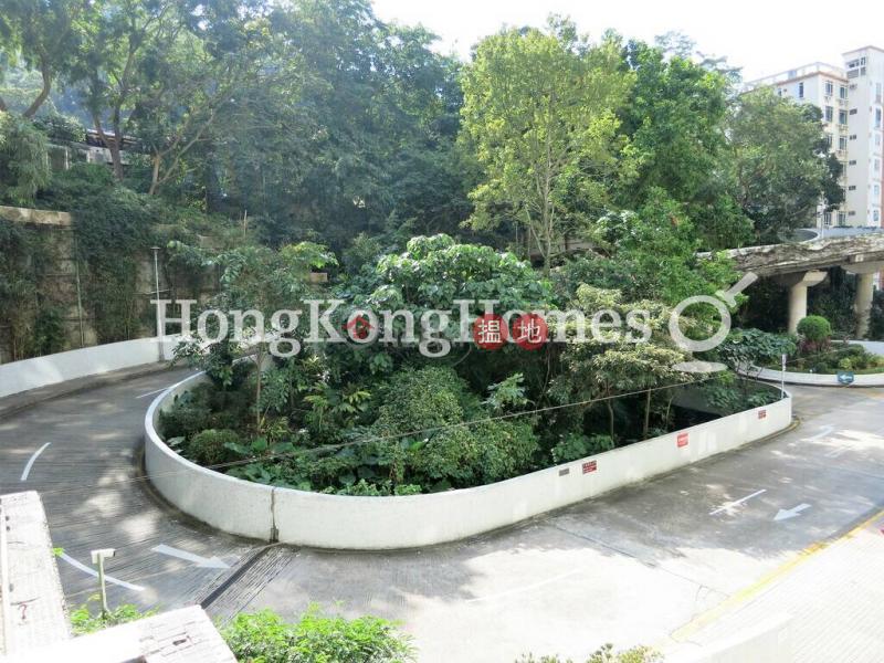 香港搵樓 租樓 二手盤 買樓  搵地   住宅-出租樓盤學士臺第1座兩房一廳單位出租