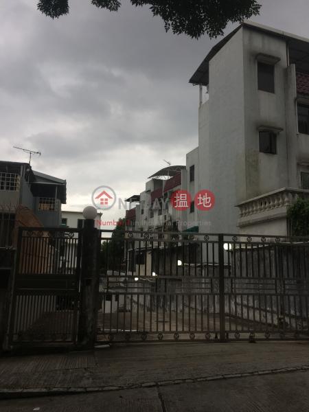 Ping Shan Garden Block 10 (Ping Shan Garden Block 10) Yuen Long|搵地(OneDay)(3)