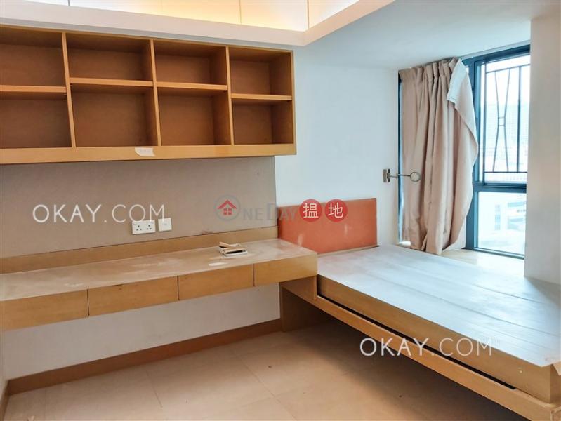 Tower 3 Carmen\'s Garden, Middle, Residential, Rental Listings HK$ 42,000/ month