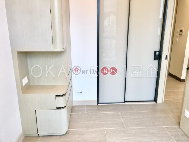 香港搵樓|租樓|二手盤|買樓| 搵地 | 住宅-出租樓盤2房1廁,實用率高,極高層,星級會所本舍出租單位