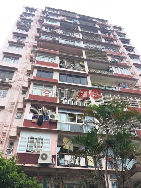 Hing Yan Mansion (Hing Yan Mansion) Cha Liu Au|搵地(OneDay)(3)
