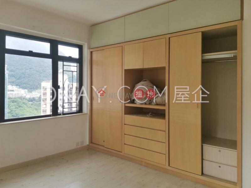 樂陶苑 中層-住宅 出租樓盤-HK$ 52,500/ 月