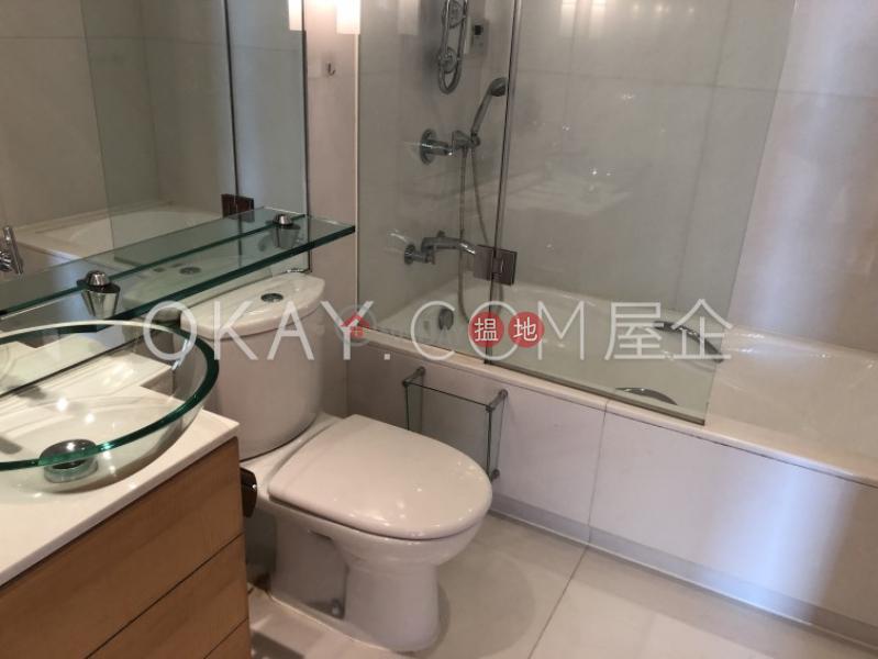 HK$ 98,000/ 月|貝沙灣2期南岸|南區|4房3廁,實用率高,極高層,星級會所貝沙灣2期南岸出租單位