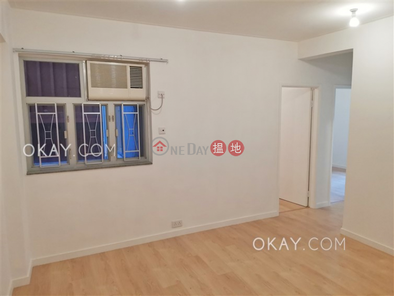 Property Search Hong Kong | OneDay | Residential | Rental Listings | Lovely 3 bedroom in Causeway Bay | Rental